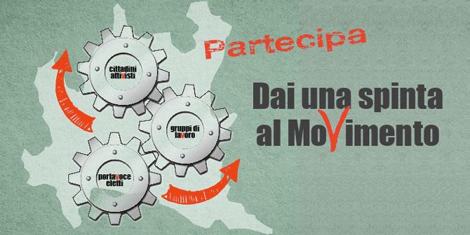 banner-partecipa-M5s